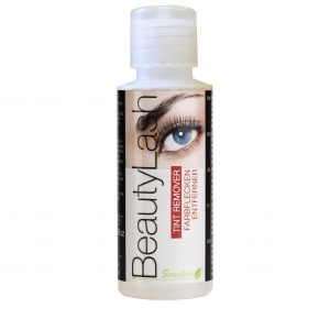 BeautyLash Tint Remover
